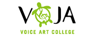 VOJA Voice Art College