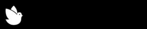 総合芸術学園ボア・コロンブ